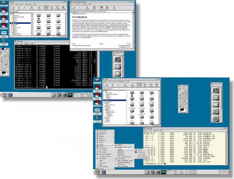 Εφαρμογές Πληροφορικής Υπολογιστών | Ψηφιακές Δεξιότητες | Scoop.it