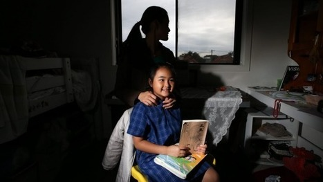 Behind Confucius Classrooms: the Chinese government agency teaching NSW school students | News, not covered in the news | Scoop.it
