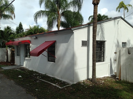 Single Family Residential   Hollywood Homes FL - Buy, Sell & Rental Properties, Hollywood   Hollywood Residential Sales   Scoop.it
