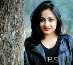 BD model Sujana hot photo | bd model sujana biography | JUICY CELEBRITY | Scoop.it