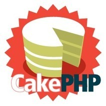 Cakephp Is A Best Platform For Developing Web Applications | CakePHP Development | Scoop.it