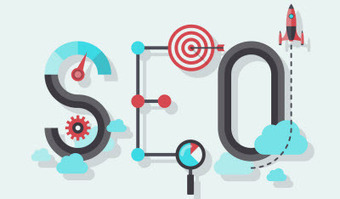 SEO: Search me | Beginners Internet Marketing | Scoop.it
