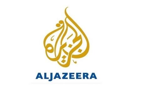 A quand une chaîne Al-Jezira France? | DocPresseESJ | Scoop.it