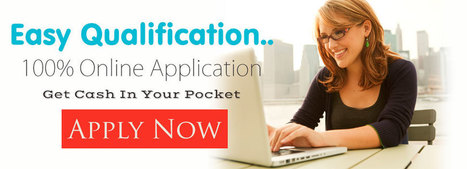 I Need Cash- Cash Loans Today- Need Bad Credit Loan | Fast Short Term Loans | Scoop.it