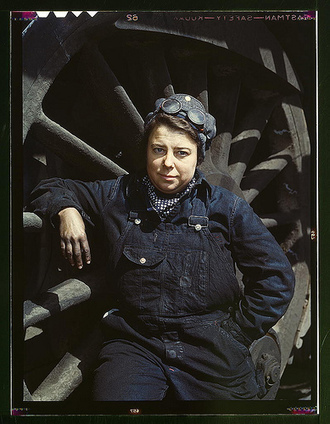 Gena's Genealogy: I've Been Working on the Railroad: Resources | Genealogy | Scoop.it