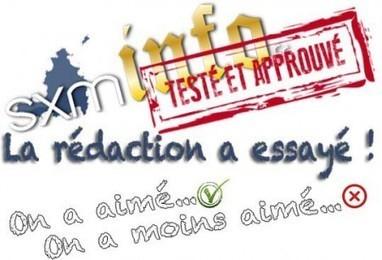 """La rédaction de SxmInfo a testé pour vous… le restaurant """" Le Mini-Club"""" à Marigot   Les infos de SXMINFO.FR   Scoop.it"""