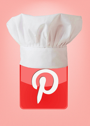 10 brands on Pinterest that are doing it right | Pinterest | Scoop.it