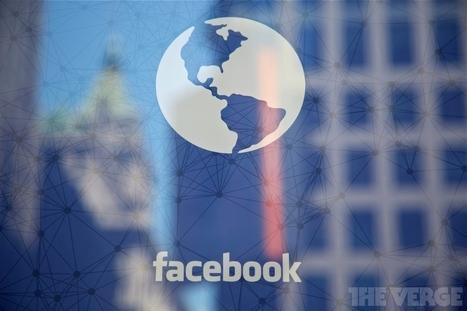 Remain on Facebook When You Die   Unplug   Scoop.it