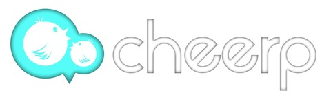 Cheerp, the C++ compiler for the Web | Martin's selection | Scoop.it