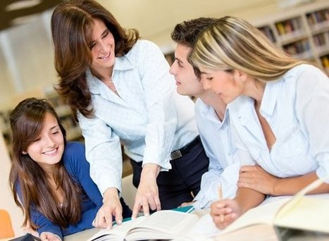 Enjoy your summer with These Offbeat Part Time Jobs - | FaaastCash | Payday Loan in California | Scoop.it