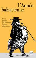 Portrait de Balzac en écrivain romantique - Cairn.info | Balzac | Scoop.it