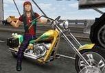 Harley Vitesli Motor Yarışı - 3D Oyunlar | 3D Oyunlar | Scoop.it