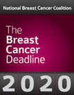 Call to Action Online - March 2013: Breast Cancer Deadline 2020 | Breast Cancer News | Scoop.it