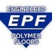 Ep Floors Corp. | INDUSTRIAL FLOORING INSTALLATION IN USA | Scoop.it