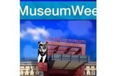 Pendant une semaine, les musées s'exposent sur Twitter | ZignomaTics | Scoop.it