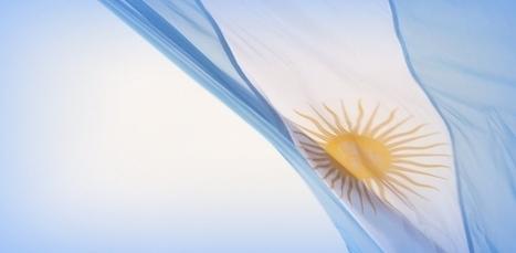 El uso de las TIC en las aulas argentinas - universia Argentina | Tecnologías educativas | Scoop.it