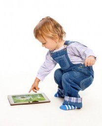 Best Apps for Pretend Play | Stay At Home Mum | Communication and Autism | Scoop.it
