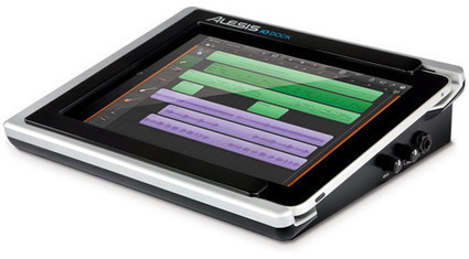 Best 10 iOS/iPad/iPhone Audio Recording Interfaces | Music Creation and Tools | Scoop.it
