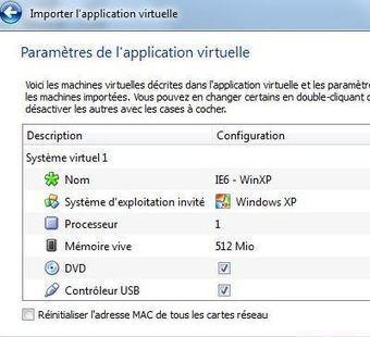 Télécharger Windows XP Pro légalement et gratuitement chez Microsoft | Au fil du Web | Scoop.it