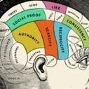 Online Persuasion infographic | Mischa Coster - mediapsycholoog ... | Slimmer werken en leven - tips | Scoop.it