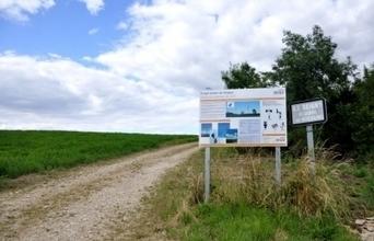 Déjà 84 810€ pour le parc éolien de Seigny | Chronique d'un pays où il ne se passe rien... ou presque ! | Scoop.it