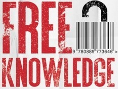 On the Commodification of Human Discovery | P2P Foundation | Peer2Politics | Scoop.it