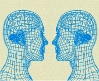 Aprendizaje por imitación y empatía en el bioliderazgo   e-learning y aprendizaje para toda la vida   Scoop.it