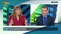 Emission spéciale | Les news de Laval Mayenne Technopole | Scoop.it