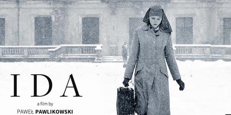 Ida. Película nominada a los premios Oscar - Alejandro Cernuda   Comentarios sobre arte, pintura, escultura, fotografía   Scoop.it