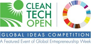 STARTUP OPEN COMPETITION RECOGNIZES 50 MOST PROMISING STARTUPS FROM AROUND THE WORLD | Global Entrepreneurship Week | Startup Resources | Scoop.it