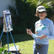 Learn to draw and sketch in a 2-hour ILT workshop in Orlando | Plein Air and Other Cool Art Stuff | Scoop.it