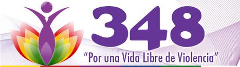 Mujeres libres de violencia: Plataforma de gestión del conocimiento 348 en Bolivia | Genera Igualdad | Scoop.it