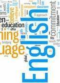 The English language in the 'Asian century' - University World News | Nativeness in English Language Teaching | Scoop.it