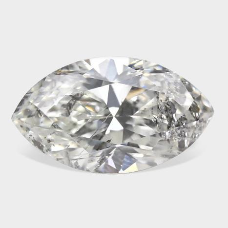 Buy Loose Wholesale White Marquise Diamonds in Nebraska NE | Loose Diamonds | Scoop.it