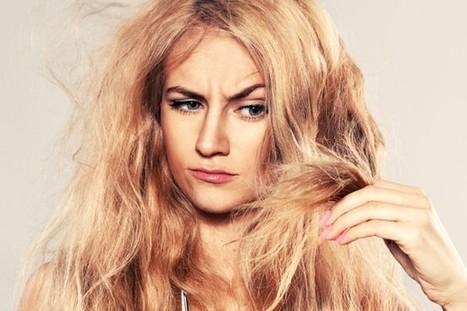 Làm sao để khắc phục tình trạng gãy rụng tóc do nấm da đầu gây nên? | Làm web chuẩn SEO chuyên nghiệp ở Hà Nội | Scoop.it