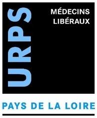 l'Espace Datapresse - Economie de la santé : Rencontres de la Baule les 18 et 19 octobre (URPS Médecins Libéraux Pays de la Loire) | Economie de la santé | Scoop.it