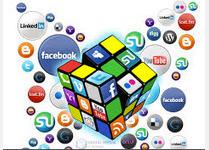 Les réseaux sociaux: à manier avec tact   le 2.0 à mon service   Scoop.it