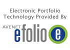 eFolioWorld -- Individual Portfolio Systems   Leadership in Distance Education   Scoop.it