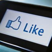 Il nuovo algoritmo di Facebook | WebComunicazioni | Scoop.it