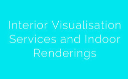 Interior Visualisation Services and Indoor Renderings | 3D Architectural Visualisation | Scoop.it