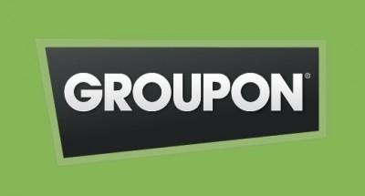 Groupon sfida PayPal e Square | Jcom Italia | Scoop.it