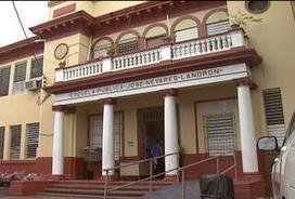 Día 2:  Panorama de las escuelas rezagadas y con peor desempeño  (Wapa TV)   Educación en Puerto Rico: El Examen Final   Serie Investigativa de El Nuevo Día junto a Wapa TV   Scoop.it