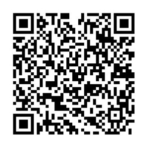 Search Engine Optimization Company Chicag | A to Z Biz Development | Scoop.it