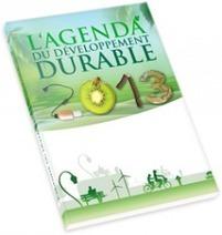 Plan National Français de développement de la Responsabilité Sociétale des Entreprises (RSE) - [CDURABLE.info l'essentiel du développement durable]   Responsabilité sociale des entreprises (RSE)   Scoop.it