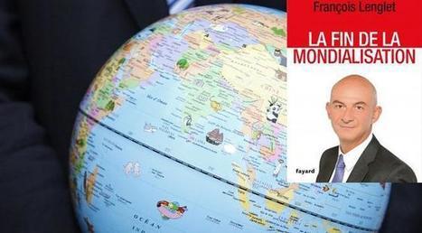 La mondialisation est-elle vraiment finie ? - Atlantico.fr | Zara : la consommation française des marques espagnoles | Scoop.it