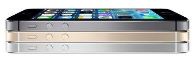 NTT Docomo boosts iPhone sales in Japan - report | Digital Publishing, Tablets and Smartphones App | Scoop.it
