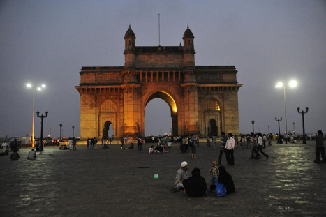 Witness the appeal of India with the best holiday package to India | Travel Company in India | Scoop.it