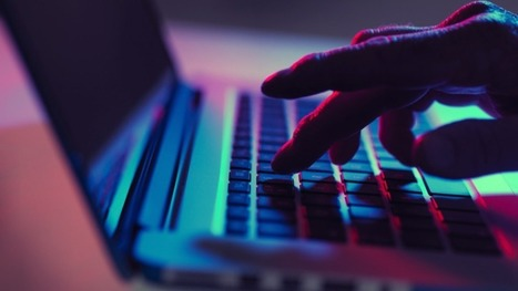 The 3 best ways to protect your Social Security number from thieves | Cyber Security | Scoop.it