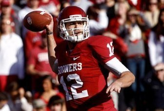 Oklahoma Sooners Need Help From Texas To Make BCS | Sooner4OU | Scoop.it