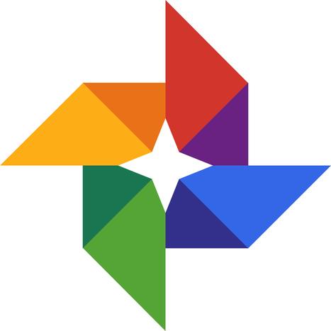 Picasa s'enrichit d'une sauvegarde automatique sur Google+ - Clubic | Geeks | Scoop.it
